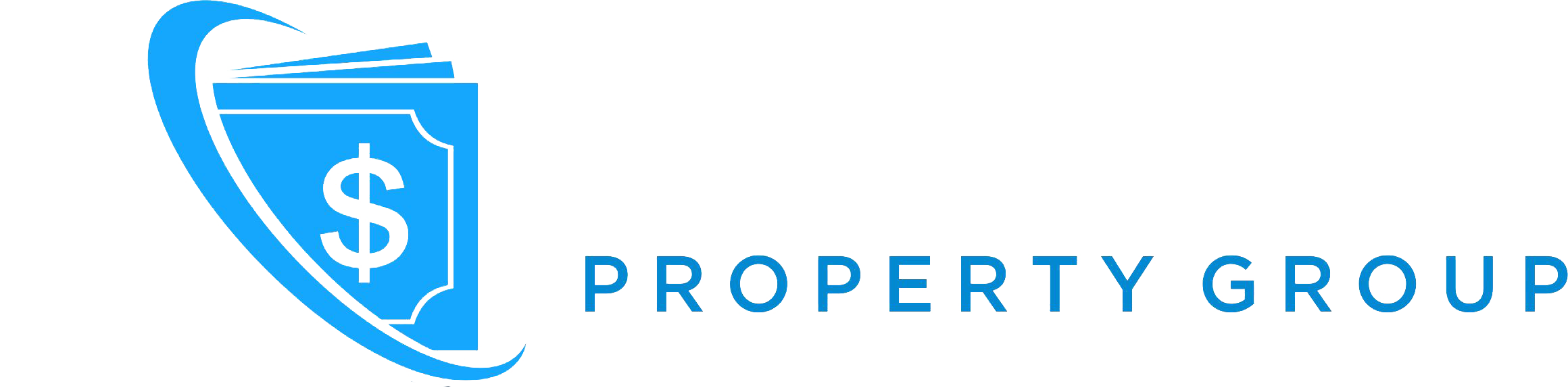 Taggart Properties Logo